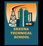 Skeena Technical School Ltd